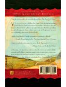 Štyri dohody – ilustrované vydanie 2