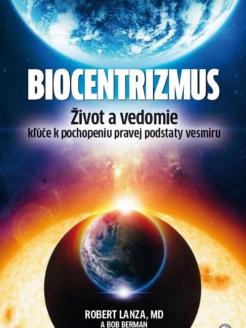 Biocentrizmus