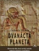 Dvanáctá planeta