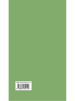 Slušnosť má zelenú