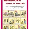 Biozáhrada - praktická príručka