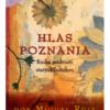 Hlas Poznania