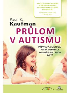 Průlom v autismu