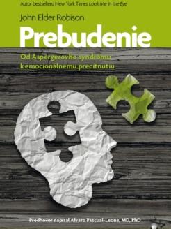 Prebudenie Od Aspergerovho syndrómu