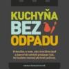 Kuchyňa bez odpadu zero waste slovakia