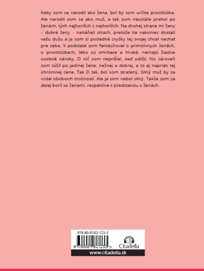 Ženy Charles Bukowski