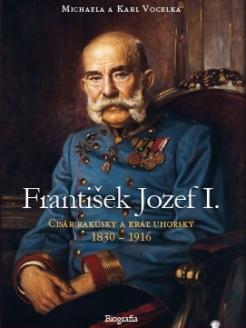 František Jozef I.